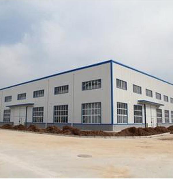哈尔滨玻璃钢研究院